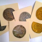 Heidarzadeh Coin Collection, 02