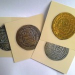 Heidarzadeh Coin Collection, 03