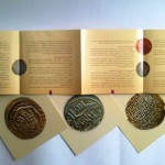 Heidarzadeh Coin Collection, 04